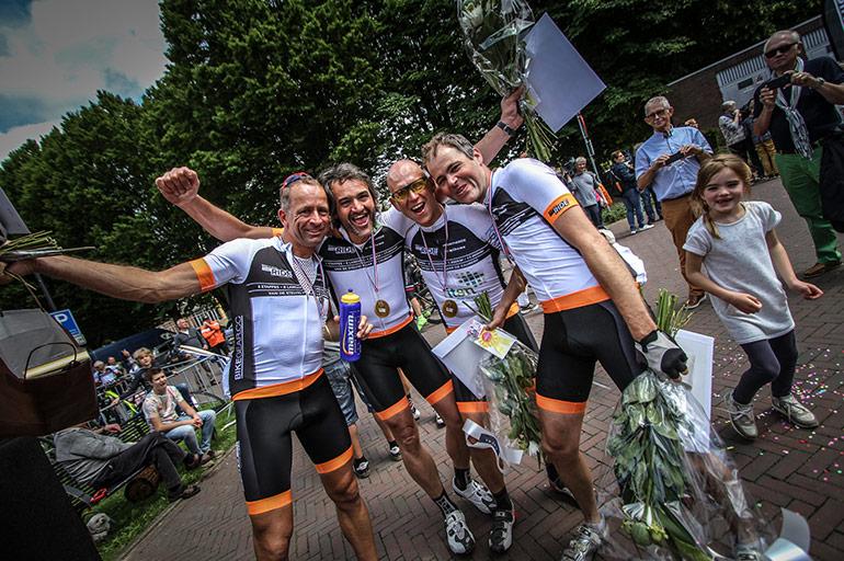 Bikegear.cc-The-Ride-21-eppo-carsijns-wielerbeeld.nl