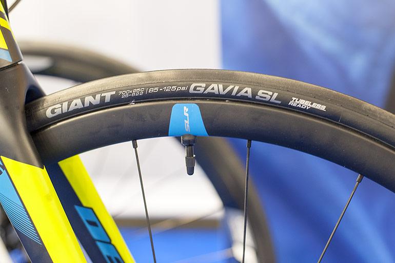Giant-Gavia-SL-tubeless