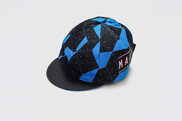 MAAP-16-cap