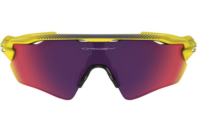 Oakley-Radar-EV-Tour-de-France-2016-01