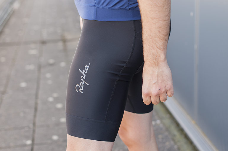 Rapha-Core-002-bibshort