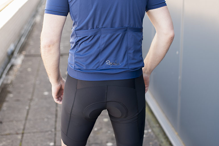 Rapha-Core-004-bibshort