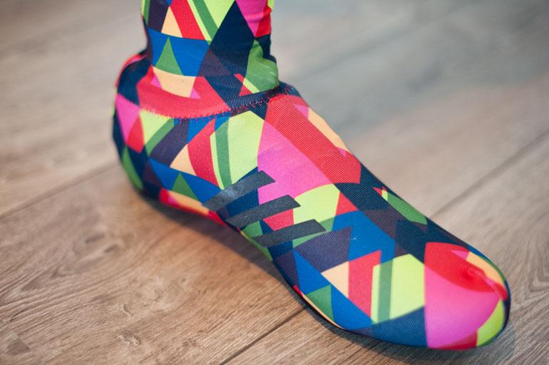 adidas-overschoen