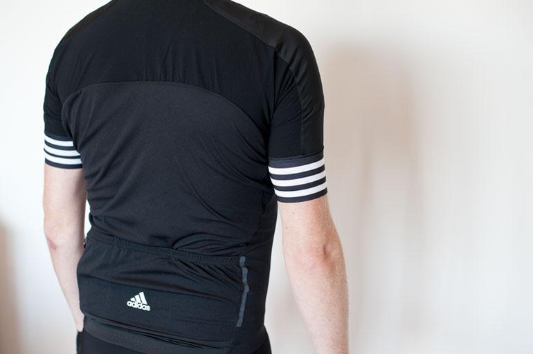 adidas-wielershirt2