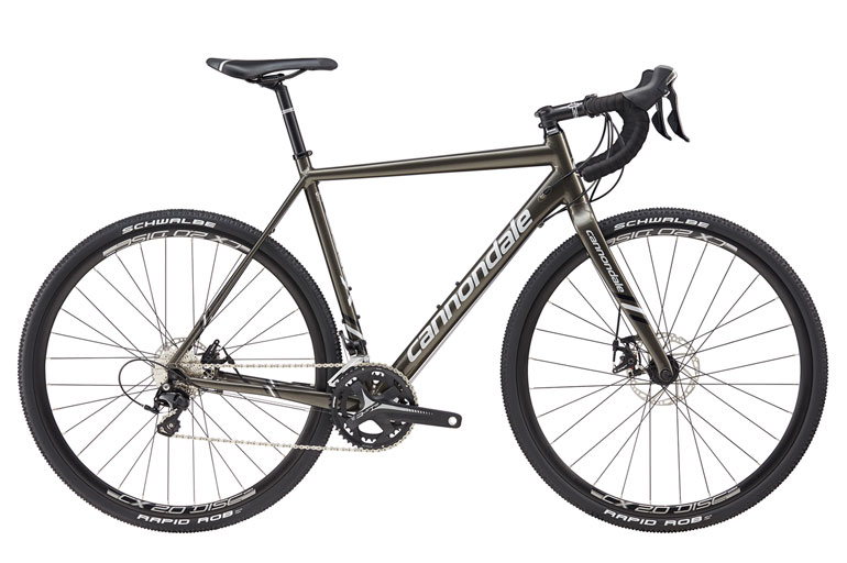 cannondale-caadx-105