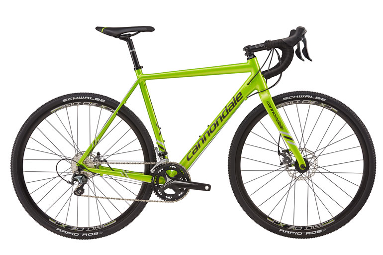 cannondale-caadx-tiagra