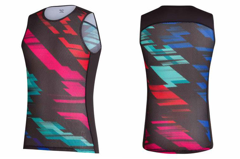 canyon-sram-baselayer