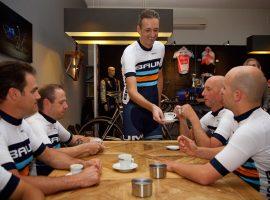 Nieuwe coureurs voor het Baum Cycles Endurance team