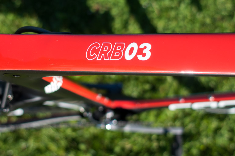 Cadenz-CRB03-10