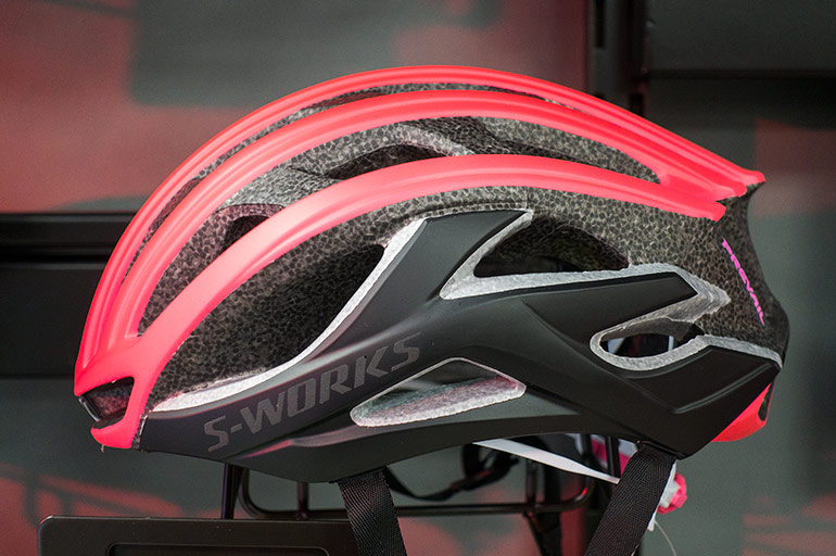 Specialized-SW-Previal-WMN