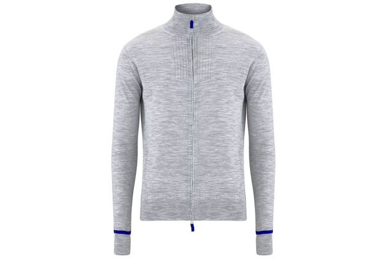 bobet-grey