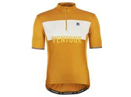 Louison Bobet: wielershirts met een bekende naam