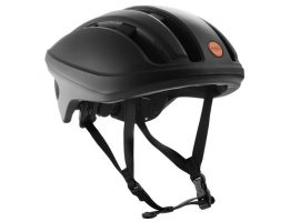 Brooks presenteert Harrier helm voor wielrenners