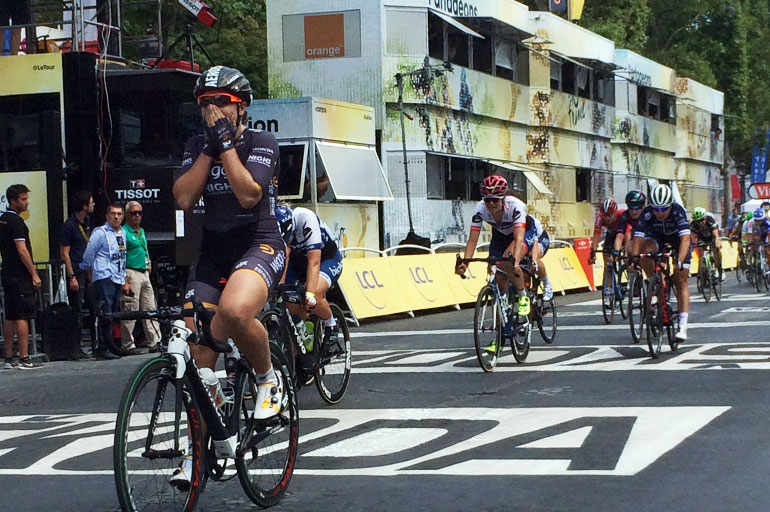 lacourse-2016-finish