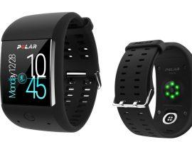Polar komt met nieuwe M600 smartwatch