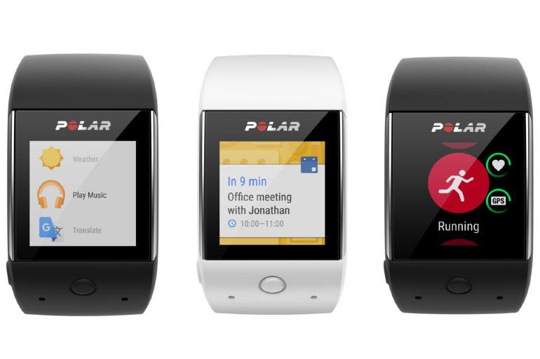 polar-m600-smartwatch