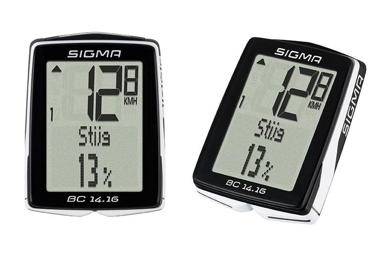 sigma-1416