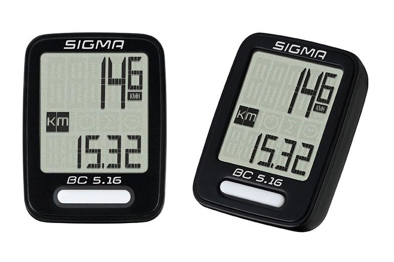 sigma-516
