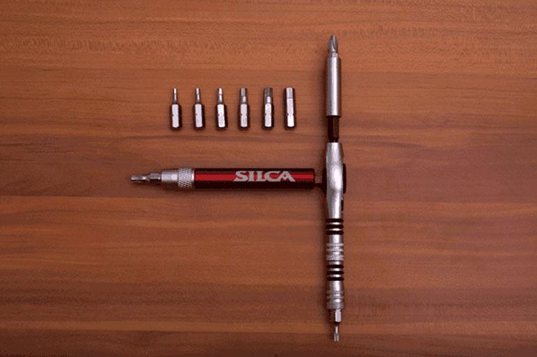 silca-ratchet4