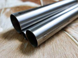 Titanium fiets, de voor- en nadelen