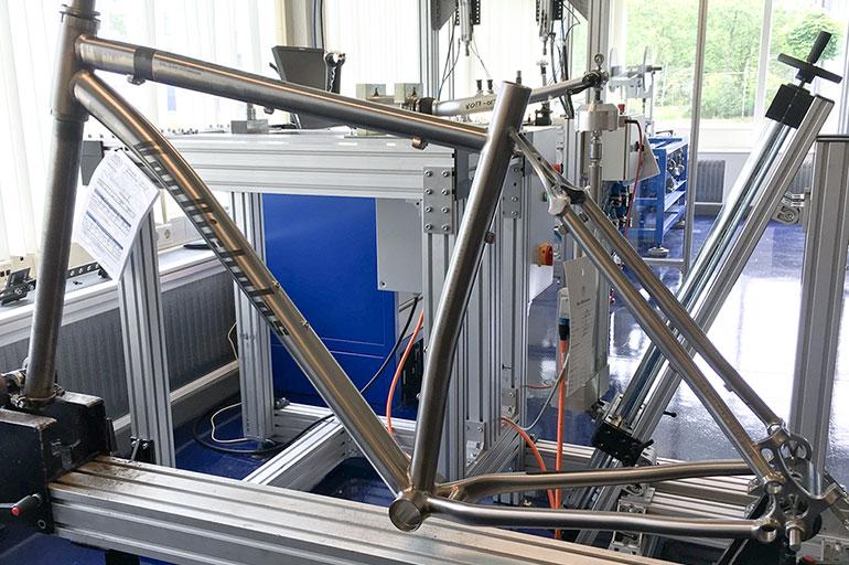 titanium-fiets2