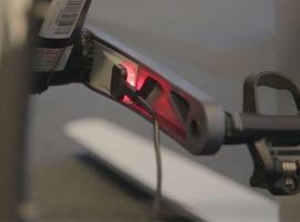 Kickstarter: Team Zwatt vermogensmeter voor een prikkie