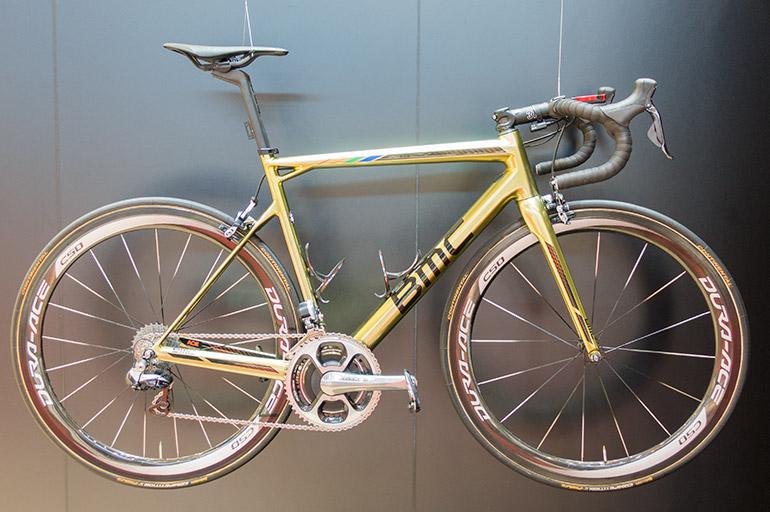 BMC-Roadmachine-Greg-van-Avermaet
