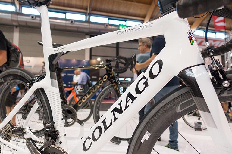 Colnago-Concept-07-white