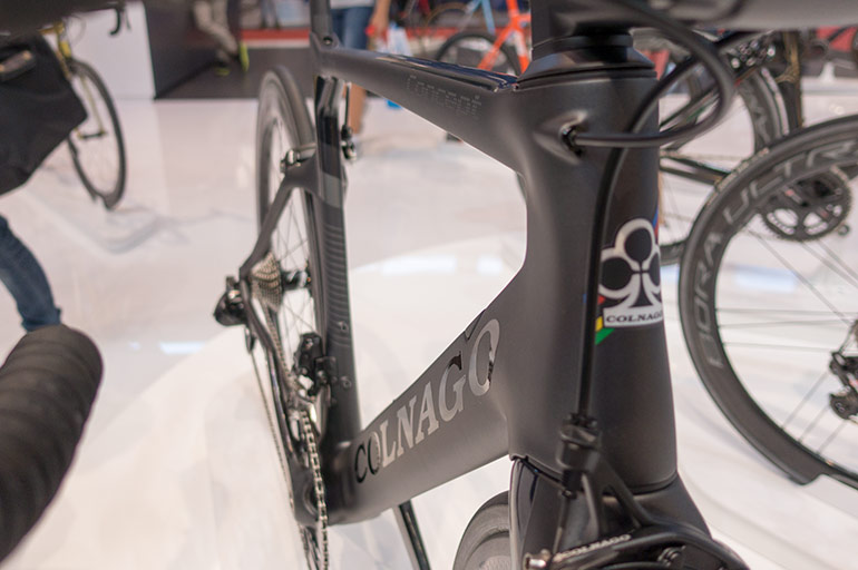 Colnago-Concept-10-black