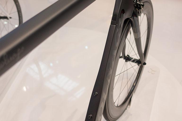 Colnago-Concept-11-black