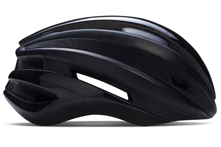 Rapha-Helmet-black-02