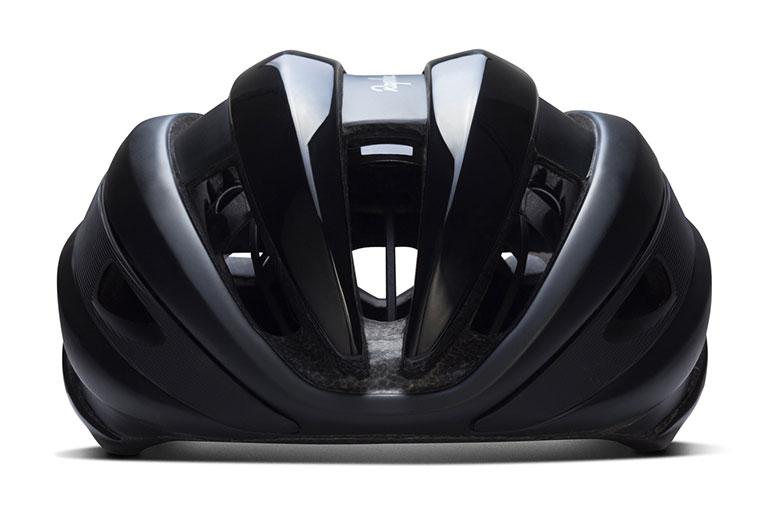 Rapha-Helmet-black-04