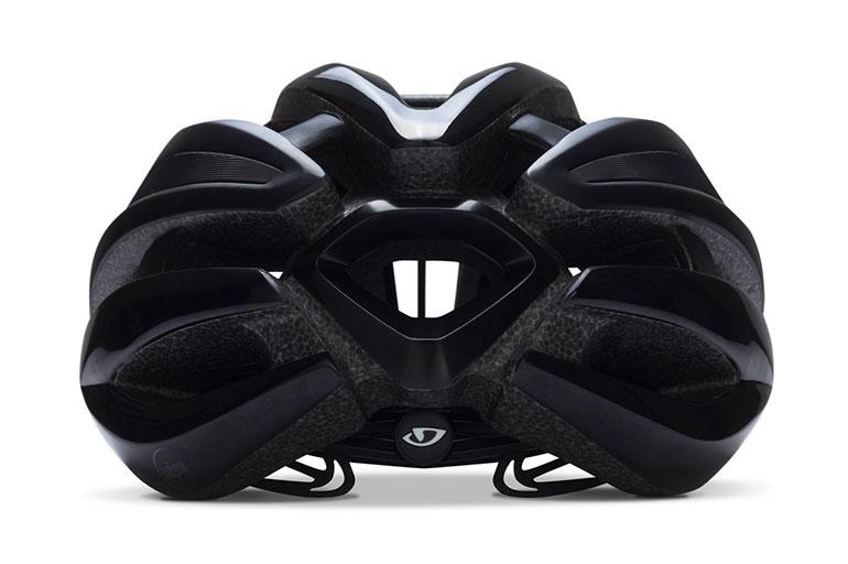 Rapha-Helmet-black-05