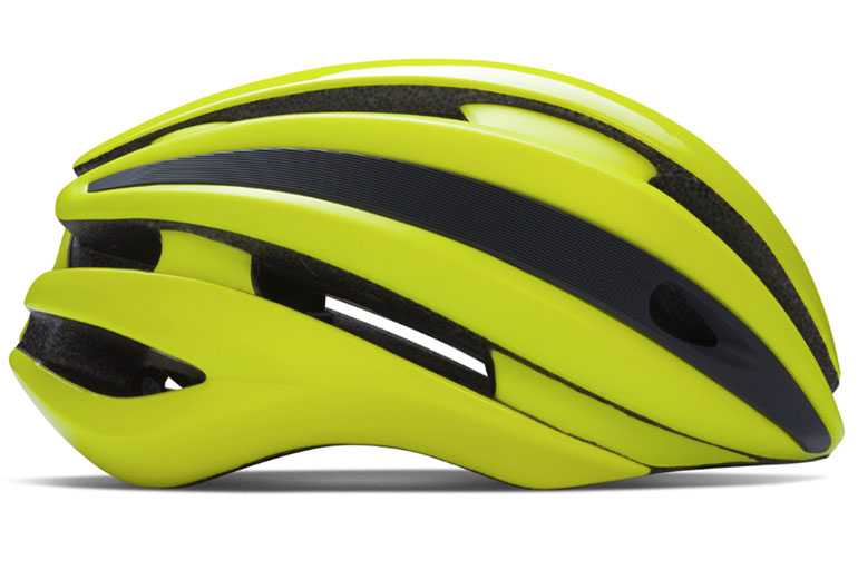 Rapha-Helmet-chartreuse-03