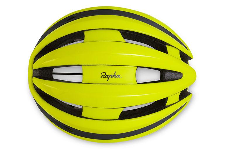 Rapha-Helmet-chartreuse-04