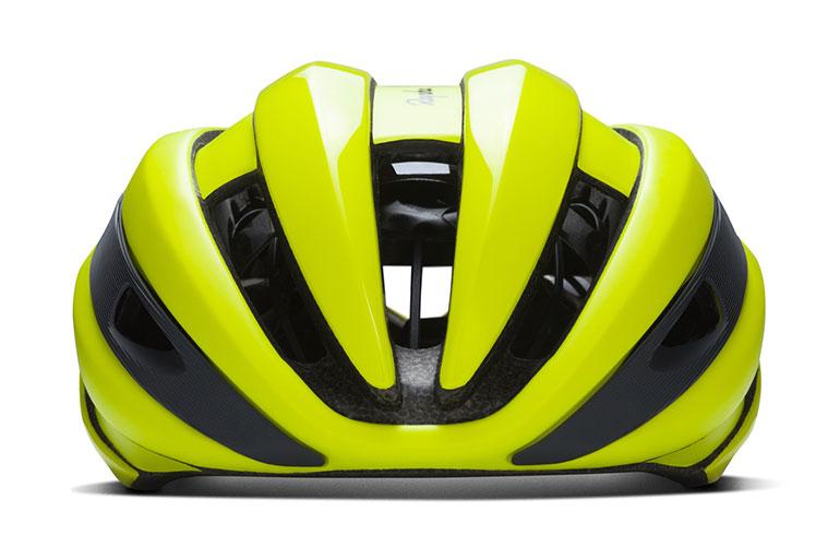 Rapha-Helmet-chartreuse-05