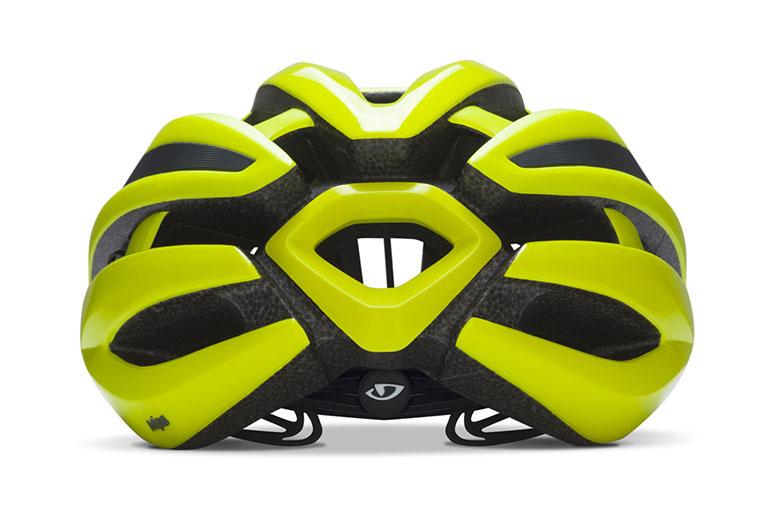 Rapha-Helmet-chartreuse-06