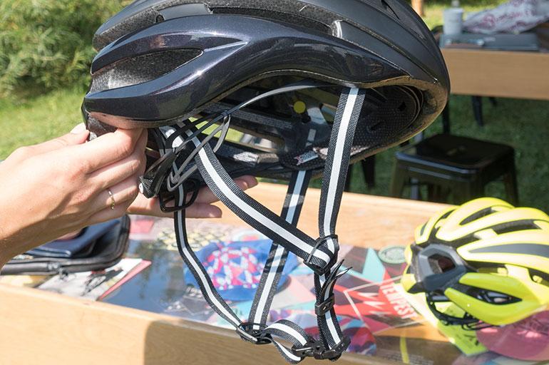 Rapha-Helmet-eurobike3