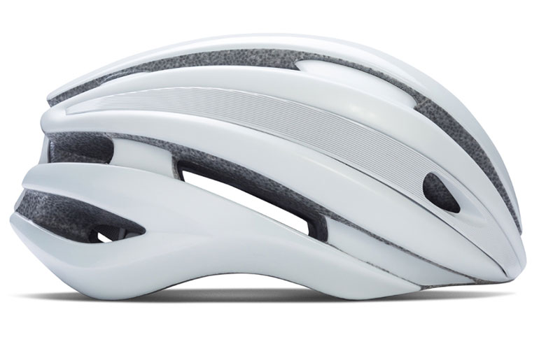 Rapha-Helmet-white-01