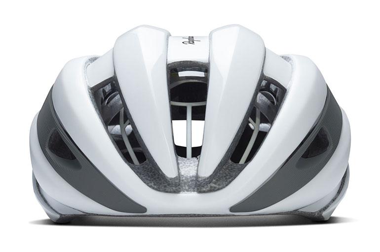 Rapha-Helmet-white-03