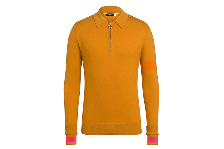 Rapha-Long-Sleeve-Merino-Polo-2016