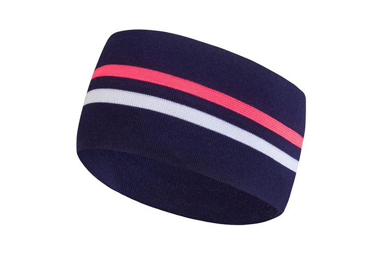 Rapha-Merino-Headband-2016