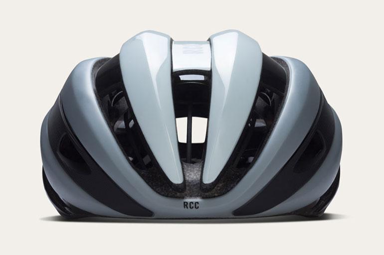 Rapha-RCC-Helmet-Grey-3-1024x1024