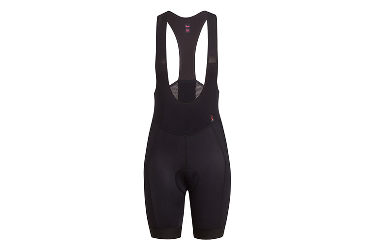 Rapha-Womens-Souplesse-Thermal-bib-2016