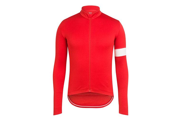 Rapha-longsleeve-classic-jersey-2016