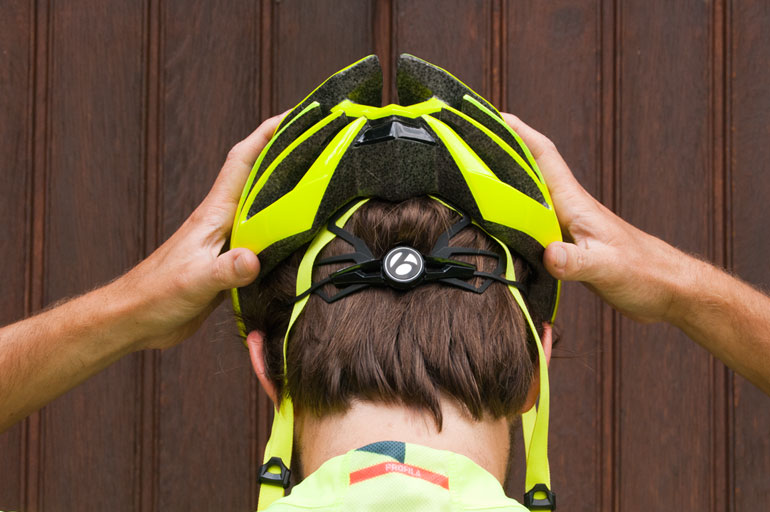 bontrager-helm