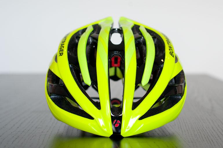 bontrager-velocis-helm