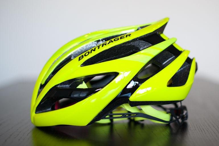 bontrager-velocis-helm2