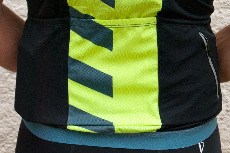 bontrager-velocis-shirt