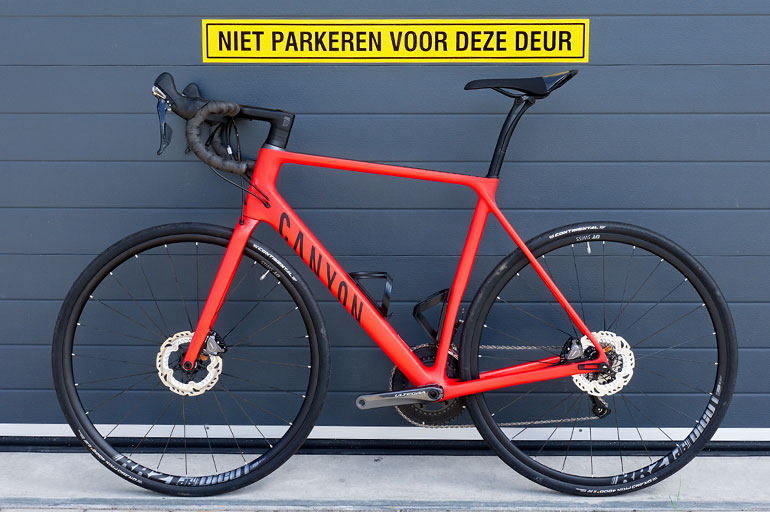 canyon-endurace-rood2